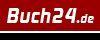 Buch24 de