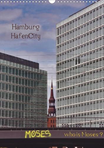 Kalender H H C hoch Titel