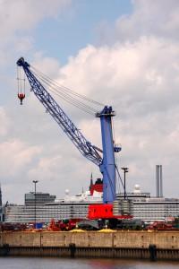 130729-Hamburg-121