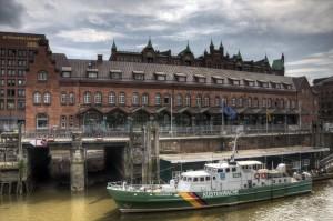 130823-Hamburg--019