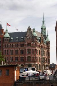 130823-Hamburg--027