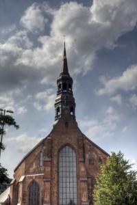 130823-Hamburg--029