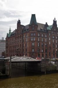 130823-Hamburg--030