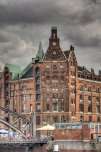 130823-Hamburg--037