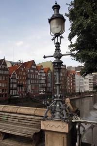 130823-Hamburg--039