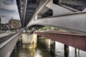 130823-Hamburg--047
