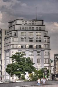 130823-Hamburg--048