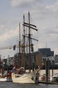 130823-Hamburg--073