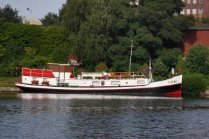 130823-Hamburg--127