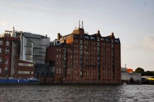 130823-Hamburg--167