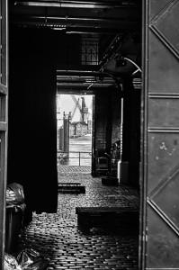 150101-Hamburg-bw-0016