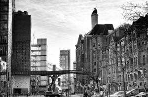 150101-Hamburg-bw-0017