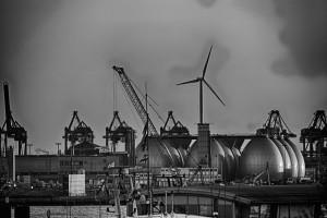 150101-Hamburg-bw-0019