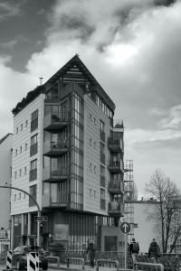 150101-Hamburg-bw-0025