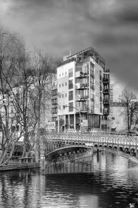 150101-Hamburg-bw-0028