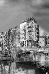 150101-Hamburg-bw-0029