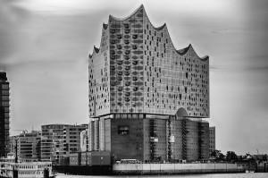 150101-Hamburg-bw-0034