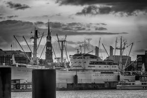 150101-Hamburg-bw-0035