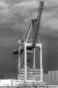 150101-Hamburg-bw-0046