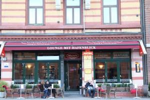 150419-Hamburg-032