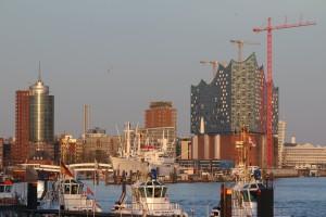 150419-Hamburg-053