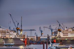 150419-Hamburg-094