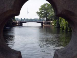150704-Hamburg-035