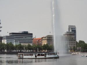 150704-Hamburg-070