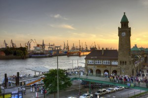 hamburg-blue-port-0008