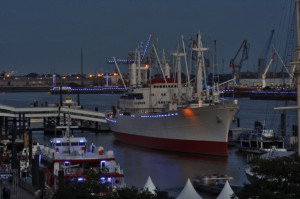 hamburg-blue-port-0026