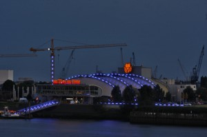 hamburg-blue-port-0027