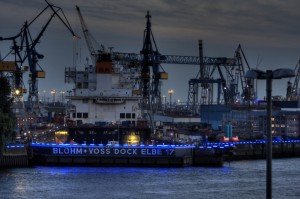 hamburg-blue-port-0033
