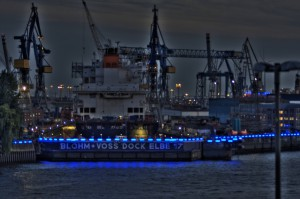 hamburg-blue-port-0036