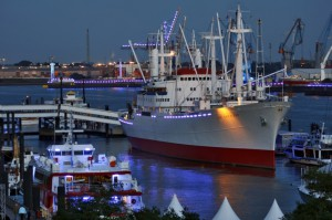 hamburg-blue-port-0043