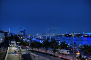 hamburg-blue-port-0048