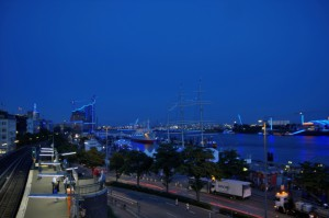 hamburg-blue-port-0049