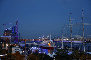 hamburg-blue-port-0056