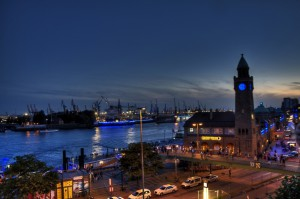 hamburg-blue-port-0058