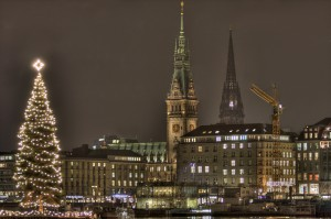 hdr hamburg city 020